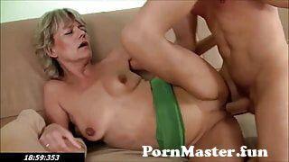 View Full Screen: 45 year old housewife sherry fucking.jpg