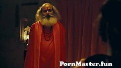 View Full Screen: karisma indian mal.jpg