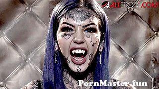 View Full Screen: ho hunters tattooed ghost amber luke wants to fuck.jpg
