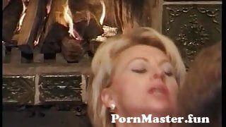 Porno ist er schon drin Deutsche Pornos