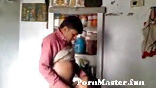View Full Screen: desi punjabi bhabi fuck at home.jpg