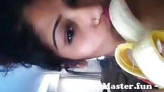 Adults VIDEO XNXx VERY SUCK from kratika sengar xnxx image Video Screenshot Preview