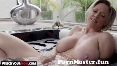 View Full Screen: naughty america hot mom dee williams gets fucked by young cock.jpg