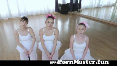 View Full Screen: bffs fake teacher fucks teen ballerinas.jpg