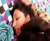 Bhabhi enjoying sex with Devar – Hindi Story from hindi devar bhabhi bf download xxx dog and girl cock video