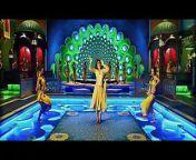 sonakshi sinha hot from sonakshi sinha sex by shatruhn sinha xxx hd images com