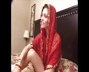 Indian Actress XXX Videos 05 from sex xxx dasic bhur tait chautla video