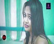 Shilpa POV queen from shilpa setty xxx hd video downloadtamil sex mobitamil hidden sex mmsangla sex lopaporan x cominfation bellylouse and petticoat tamil anty sax malu sax