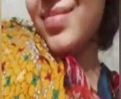 Karachi girl show boobs and fingering from karachi girl fuck
