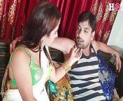 Kajal Gupta, very hot Indian girl from kajal yad