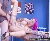 XXX porno Brazzers Hot Sexy Brazzers Sexe from piyanka chopra xxx porno ph