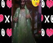 Kashmir lady from kashmir girl xxx school kashmir xxx video