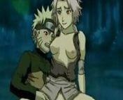 Hentai Fucking -(Naruto doujinshi)- Shipudden XXX -vol.1- from kakashi xxx naruto