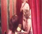 Orgasmuzcentral - Orgasmus School from Tabu 70s from sex tabu i