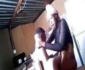 Mzansi teen fucked hard from black mzansi teen pussy