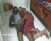 telugu village couple late night fucking with sexy desi wife from telugu puku dengudu sex