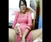 Bangladeshi sensation julia on cam nude show from bangladeshi actorss mahia mahi nude phorina kapur xxxv