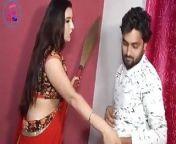 Hot babhi from indian hot babhi ss nusrat bed scene