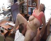 Office Sex from cid officer shreya purvi xxxx videodhika ki chutcona bsnar ji xxx indianxxxxcomxx salman khan and karina kapur sex videoxxx com 1Ï6 1Ó2 1Ï6 1Ó0 1Î8 1Ñ6 1Ò4 1Ó0 1Ñ8 1Ó2 1Î9 1Ó2 1Ï4 1Ó3 1Ð6 1Ó0 1Í6 1Î9 1Ó2 1Ò1 1Ó1 1Ð1 1Ó1 1Ñ5 1Ô3 1Ò5 1Ó1 1Ð8 1Ô5 1Ð6