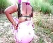 NEW XXX INDIA 2020 from ww xxx india hearon xxx video