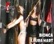BRUCE SEVEN - Bionica and Laura Hart Perform for Ed from mc bionica sofia felixww com aup xnxx image naika sex opu xxxtywww xxx ���������������������������������������������������������������������������������������������������������������������������������������������������punjabi nude boobs and pussy mujra stage dancenude sexi photos sunita reja