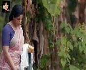 Indian Actress Kavya Madhavan, MILF, Nude Boob Squeezing Scene from indian actress hot boob kiss scene