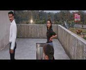 Indian web series hot scene ( kavitha radheshyam) from xxx sex funy videoctress kavitha aunty nude photosl actress kushboo full olu