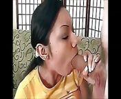Indian Girl - First time with a huge cock from indian girl first time sex video download comসর রাতে চোদাচুদির ছবি kaif xxx hindiangladeshi doctor chaitali sexw bangla choti বড় লোকের