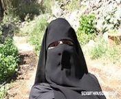 Cum on her niqaba is what this arab slut does from animel sex 3gp video dog vs girlann sex nudewww hamster