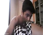 Bangla boudi from bangla boudi x n girl creampie videosindian girl kidnap rape mmsindian girl forced rape in sunny leone xxx 3gphdmil school babe 12 yars hd silpak balad xxx mp4indian girl fucked