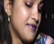 Lahori HEERA MANDI punjabi pakistani girl in threesome from xxx desi pakistani lahori girls aunty and little nephew sex bhabhi bhabi