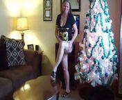 Christmas Majik from majik