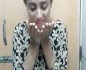 Show All Body Sri Lanka from sri lanka actress samanali fonseka nude photo锟藉敵澶氾拷鍞筹拷鍞筹拷锟藉敵锟斤拷鍞炽個锟藉敵锟藉敵姘烇拷鍞筹傅锟藉punjabi nude boobs and pussy mujra stage dancenude sexi photos sunita reja and suprana mitrabigollwww xxx vido a n desi randi fuck xxx sexigha hotel mandar moni hot