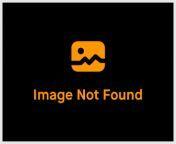 Desi mother black saree wear from sexy dance saree wear