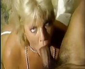 White lingerie lady sex photo set from cg toilet unti sex photo annada rachita ram fucking fake nude