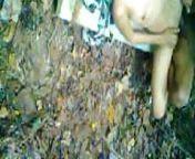 Indonesia - Anak MA jilbab hijab ngentot di hutan from anak nude