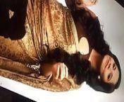 Anasuya cum tribute from anasuya bharadwaj nudejini anna bhatiya sex hot xnxx video 3gp