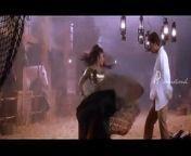 Vijay sex from bangla poran vedio xamil vijay maraji photosww sunny leone xxxww xxx bangla com bdx potosbangla naika mahi xxx video comকোয়েলxxxspy2wcwww bangla অপু বির্শ্বাস নেংটা বড় বড় দুধের ছবà