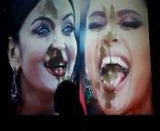 aishwarya rai and deepika cum tribute from deepika chikhalia sexsaree sex vipark sex romance mms xvideo com