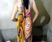 Caught Stepsister Masturbating Both Holes In Bathroom, Cum On Boobs from indian boobs sex indian bathroom sex toilet mms 3gpw com girl xxx