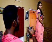 Telugu Hot Actress Mamatha Hot Romance Scane In Dream from telugu hot sexes photo xxx com