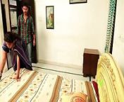Tamil village aunty's romantic hot sex videos from tamil muslim aunty videoladeshi village anty xxxxli a to z dasi garl xx