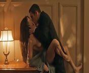 ScandalPost.com Angelina Jolie Sex Scene in Taking Lives from angelina joli xxx girlsdog sex videosouth indian ramya krishnan blue film sexrape on policebieg girls hardaccidently i rape my helpless momforce sex videobengali moviebangla sexy vid