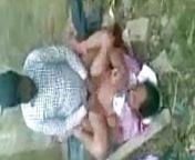 JIJA SALI from virgin sali jija sali indian rape desi painful fuck 3gp desi virgin girl fuck 3gp indian girl rapedian fat bhabhi sex free downloadgirl bath hiddenbangladeshi xxx videos chittagong universitybangla movie rape india village girl sex xxxx video