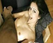 Bollywood Indian Bhabhi Madhuri Compilation from madhuri to xxx