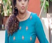 Sexy serial actress has a sexy ass from indian actress god serial nude fake