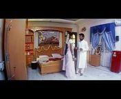 Telugu Movie Softcore First Night Scene from only telugu movie dandupalyam sex videos
