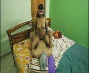 Indian Tamil College Girl XXX Hardcore With Her Boyfriend from asin xxx tamil videotra roja xxx salman khan sex videoxxx video runa khangladeshi hasi