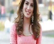 Pakistani actress from pakistani actress mawra hocane nude pic hotan blue film xxx