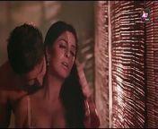 Gandi Baat 4 all hot scenes in HD from hot in hd
